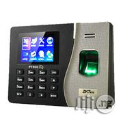 Biometrics Attendance Solution For Higher Institutions   Safety Equipment for sale in Lagos State, Agege