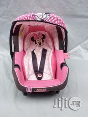 Tokunbo UK Used Baby Car Seat From Newborn To 2years | Toys for sale in Lagos State, Lagos Mainland