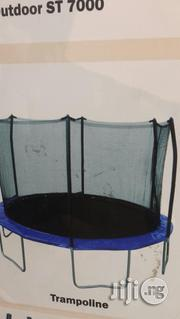Trampoline | Sports Equipment for sale in Lagos State, Surulere
