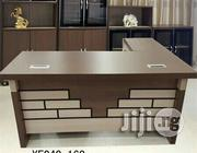 Rich Quality Executive Table | Furniture for sale in Ogun State, Abeokuta North