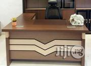 Top Best Quality Office Table | Furniture for sale in Ogun State, Abeokuta North