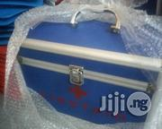 Empty First Aid Box | Medical Equipment for sale in Lagos State, Maryland