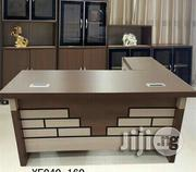 Durable Executive Office Table | Furniture for sale in Oyo State, Ibadan