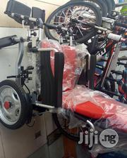 Authomatic Wheel Chair | Medical Equipment for sale in Lagos State, Maryland