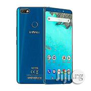 Infinix Note 5 Blue 32 GB | Mobile Phones for sale in Abuja (FCT) State, Gwagwalada