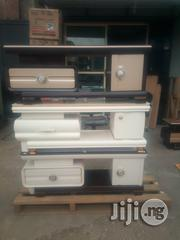 Quality Television Shelves | Furniture for sale in Lagos State