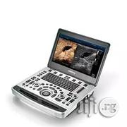 M6 Mindray Ultrasound Machine | Medical Equipment for sale in Lagos State, Lagos Mainland