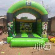 Clean Bouncing Castle | Toys for sale in Lagos State, Lagos Mainland