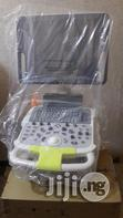 DC N3 PRO Mindray Ultrasound   Medical Equipment for sale in Lagos Mainland, Lagos State, Nigeria