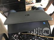 Canada Used Hp 250 G4 15.6inchs 500Gb Intel Core I3 4Gb Ram | Laptops & Computers for sale in Lagos State, Ikeja