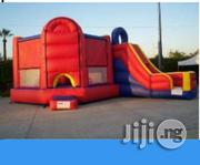 Beautiful And Quality Bouncing Castle For Sale. | Toys for sale in Lagos State, Lagos Mainland