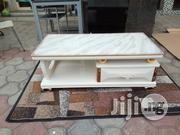 High Quality Imported Center Table. | Furniture for sale in Lagos State, Ojo