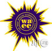 JAMB & WAEC Past Questions (Soft Copies In PDF And Doc) | Child Care & Education Services for sale in Oyo State, Akinyele