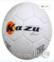 Luxurious Kazu Football | Sports Equipment for sale in Lagos State, Surulere