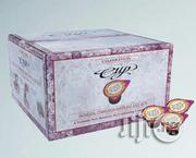 A Cartoon (500 Pieces) Of Communion Wine And Wafer | Meals & Drinks for sale in Abuja (FCT) State, Kaura