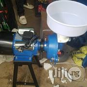 Potable Electric Grinding Machine | Manufacturing Equipment for sale in Lagos State, Ojo