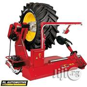 52 Rim Truck Tyre Changer   Vehicle Parts & Accessories for sale in Lagos State, Ojo