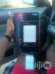 Obd2 Scanner For Sacnning Of All Kind Of Cars | Vehicle Parts & Accessories for sale in Lagos State, Badagry
