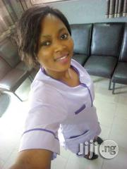 Healthcare And Nursing Officer | Healthcare & Nursing CVs for sale in Lagos State, Lagos Island