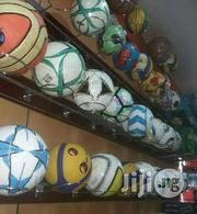 Sports Balls | Sports Equipment for sale in Lagos State, Ikeja