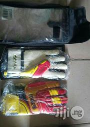 Professional Mitre Keeper Glove | Sports Equipment for sale in Lagos State, Ikeja