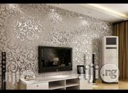 Wallpapers Home Interior Decoration 3d Panel | Home Accessories for sale in Anambra State, Onitsha South
