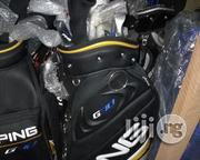 Complete Golf Kit | Sports Equipment for sale in Lagos State, Lekki Phase 2