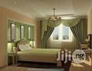 Curtain Interior Decor. | Home Accessories for sale in Anambra State, Onitsha