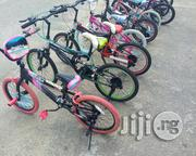 Kids Bicycle | Toys for sale in Lagos State, Agege