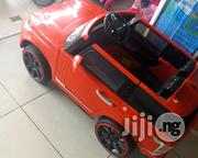 Kids Authomatic Car | Toys for sale in Lagos State, Lekki Phase 1
