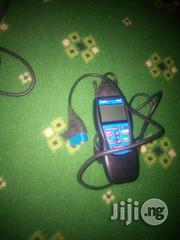 Obd2 Scanner At A Give Away Price Just 40k | Vehicle Parts & Accessories for sale in Lagos State, Badagry