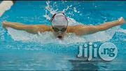 Ugimaz Children/ Adult Swimming Training   Fitness & Personal Training Services for sale in Lagos State, Lekki Phase 2
