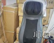 Office Massage Chair | Massagers for sale in Lagos State, Lagos Mainland