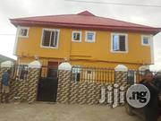 A Well Built Decent 2bedroom Flat at Ashipa Ayobo For Rent | Houses & Apartments For Rent for sale in Lagos State, Ipaja