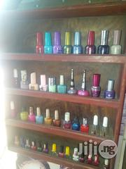 Mobile Saloon | Makeup for sale in Rivers State, Port-Harcourt