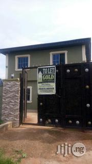 Tasteful 3 Unit of 2 Bedroom Flat TOLET at Isheri Off Ejigbo Lagos | Houses & Apartments For Rent for sale in Lagos State, Ikotun/Igando
