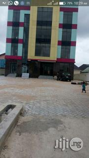 To LET Spacious Office Space for Rent at Amuwo Odofin | Commercial Property For Rent for sale in Lagos State, Oshodi-Isolo
