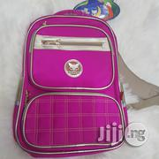 School Bag For Children | Babies & Kids Accessories for sale in Lagos State, Ikeja