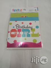 Spritz Gift Card Holders | Babies & Kids Accessories for sale in Lagos State, Surulere