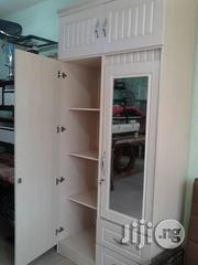 High Quality Imported Wardrobe | Furniture for sale in Lagos State, Ojo