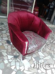 Original Imported Bucket Chair | Furniture for sale in Lagos State, Ojo
