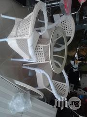 Original Imported Garden Table | Furniture for sale in Lagos State, Ojo