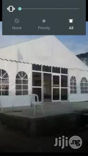 Maquee For Event And Churches | Party, Catering & Event Services for sale in Enugu State, Nkanu East