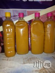 Extreme Whitening Shower Gel | Bath & Body for sale in Rivers State, Port-Harcourt