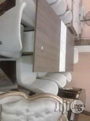 Executive Imported Eight Seaters Dinning Table. | Furniture for sale in Lagos State, Ojo