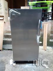 Kelvinator 480L 220-240v 50/60hz Standing Freezer With 2years Waranty. | Kitchen Appliances for sale in Lagos State, Ojo