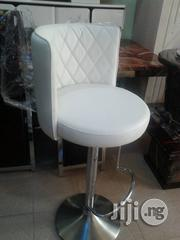 Imported Executive Bar Stool | Furniture for sale in Lagos State, Ojo