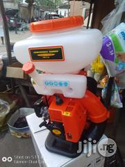 Chemical Sprayer | Farm Machinery & Equipment for sale in Lagos State, Ikeja