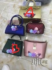 Quality Jelly Bags | Bags for sale in Lagos State, Lagos Island