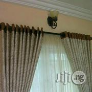 Trending Curtains and Window Blinds | Home Accessories for sale in Kwara State, Ilorin South